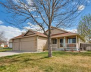 3040 East 94th Drive, Thornton image