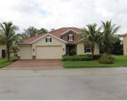 12606 Blue Banyon CT, North Fort Myers image