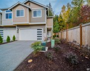 4865 100th St NE Unit B, Marysville image