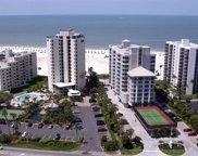 6620 Estero Blvd Unit 1102, Fort Myers Beach image