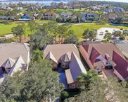 8051 Whitford Ct, Windermere image