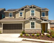 640 Shearwater St, Hollister image