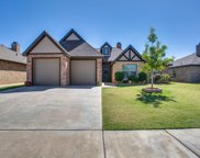 6711 72nd, Lubbock image