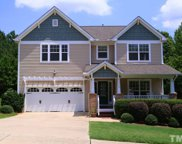 115 Clubhouse Drive, Youngsville image