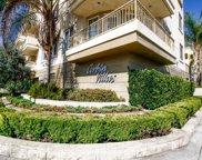 6800 Corbin Avenue Unit #301, Reseda image
