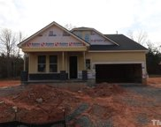 125 Olde Liberty Drive, Youngsville image