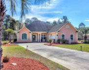 4486 Aberdeen Way, Myrtle Beach image