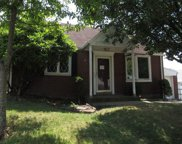 2620 Kenview Avenue, Lower Burrell image