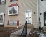 6102 BEACON HILL PLACE, Capitol Heights image