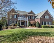 11106 Empire Lakes Drive, Raleigh image