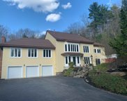 87 Horace Greeley Road, Amherst image