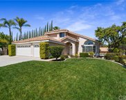 945 High Peak Dr., Riverside image