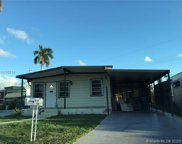 8610 Sw 18th St, Davie image