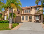 10961 La Alberca Ave, Rancho Bernardo/4S Ranch/Santaluz/Crosby Estates image