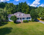 3045 Carters Creek Pike, Franklin image