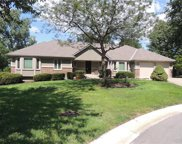 2235 Sw Park Ave Circle, Blue Springs image