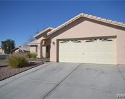 1969 E Easy Street, Fort Mohave image