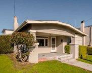 282 Sylvan Ave, San Bruno image