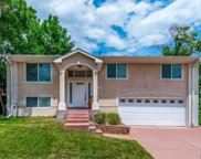 11727 W Jewell Drive, Lakewood image