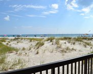 23223 FRONT BEACH Road Unit 108, Panama City Beach image