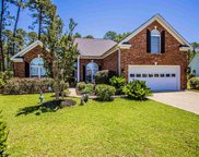 8113 Moonstruck Ct., Myrtle Beach image