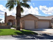1220 Country Club Dr., Laughlin image