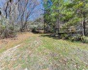 0  Parkhill Drive, Colfax image