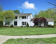 1566 Foxham, Chesterfield image