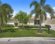 326 Eagleton Golf Drive, Palm Beach Gardens image