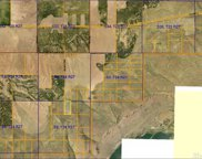 0 20 Acres Recreational Land, Coulee City image