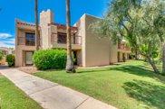 9355 N 91st Street Unit #215, Scottsdale image