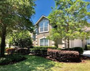 2382 W CLOVELLY LN, St Augustine image