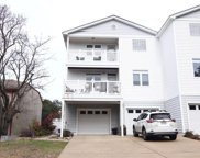4610 Lauderdale Avenue, Virginia Beach image