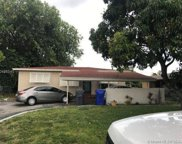6521 Wiley St, Hollywood image