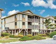 15 Ocean Isle West Boulevard Unit #4, Ocean Isle Beach image