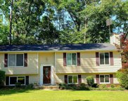118 Chinquapin Circle, Columbia image