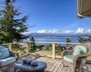 181 Sunset Blvd, Port Townsend image