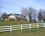 2740 Angela Drive, Sevierville image