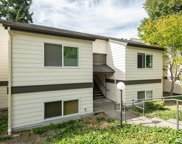 31500 33rd Place SW Unit M204, Federal Way image