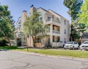 955 S Miller Street Unit 302, Lakewood image