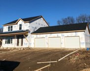 57676 Amber Valley Drive, Elkhart image