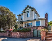783 Lighthouse Ave, Pacific Grove image