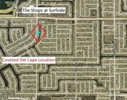 2525 Surfside BLVD, Cape Coral image