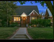 1682 E Yale Ave, Salt Lake City image