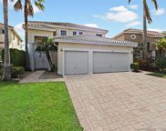 5425 Nw 121 Ave, Coral Springs image