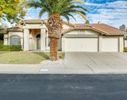 1107 S Crown Key Avenue, Gilbert image