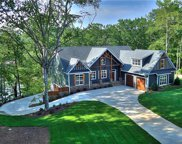 7325  Webbs Chapel Cove Court, Denver image