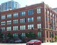 1727 South Indiana Avenue Unit 407, Chicago image