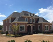 9211 Duncaster Circle Lot 124, Brentwood image