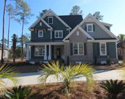 29 Knotty Pine Way, Murrells Inlet image